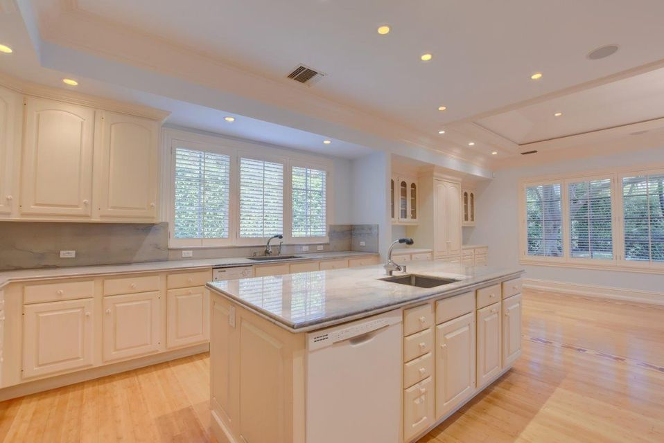 3211  Polo Drive , Gulf Stream FL 33483 is listed for sale as MLS Listing RX-10356725 photo #32
