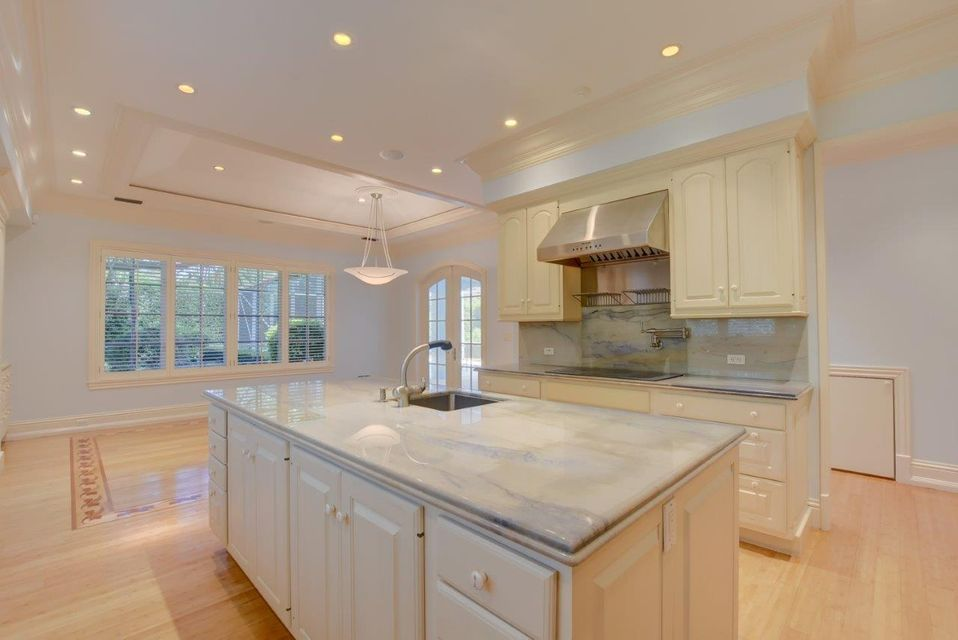 3211  Polo Drive , Gulf Stream FL 33483 is listed for sale as MLS Listing RX-10356725 photo #34