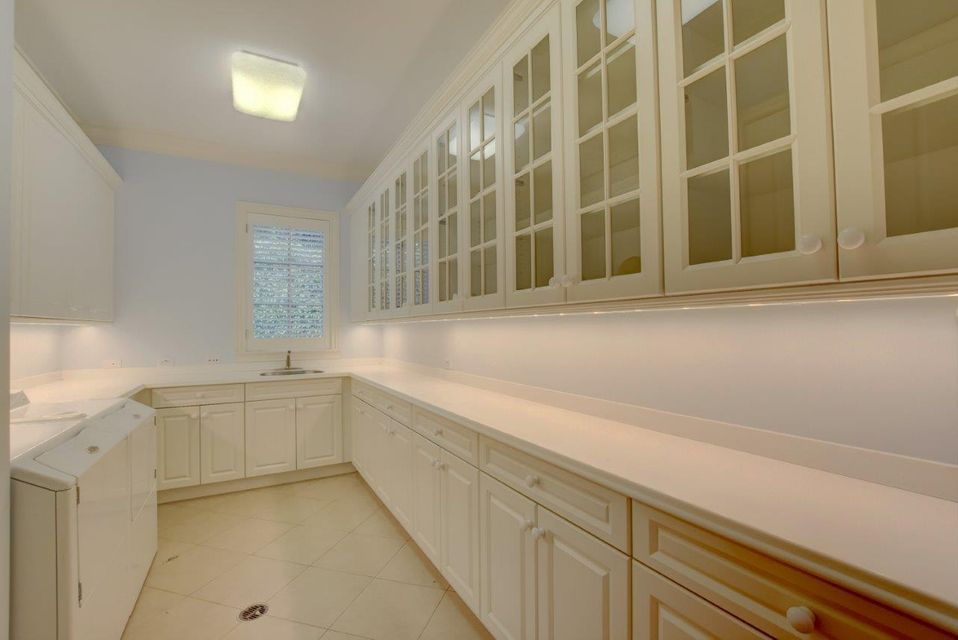 3211  Polo Drive , Gulf Stream FL 33483 is listed for sale as MLS Listing RX-10356725 photo #35