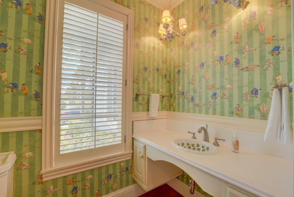 3211  Polo Drive , Gulf Stream FL 33483 is listed for sale as MLS Listing RX-10356725 photo #37