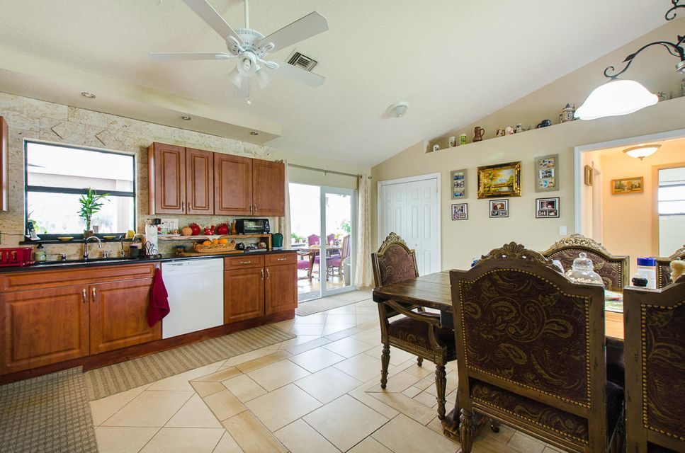 Additional photo for property listing at 17252 30th Lane N  Loxahatchee, Florida 33470 United States