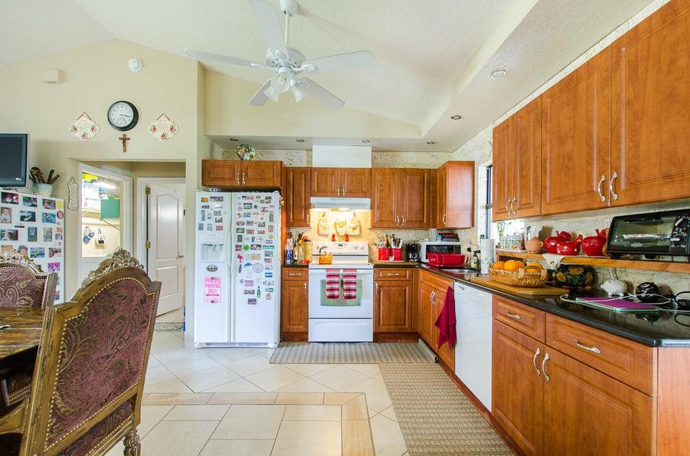 Additional photo for property listing at 17252 30th Lane N  Loxahatchee, Florida 33470 Estados Unidos