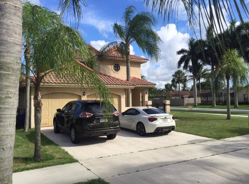 Additional photo for property listing at 4184 NW 6th Court  Deerfield Beach, Florida 33442 United States