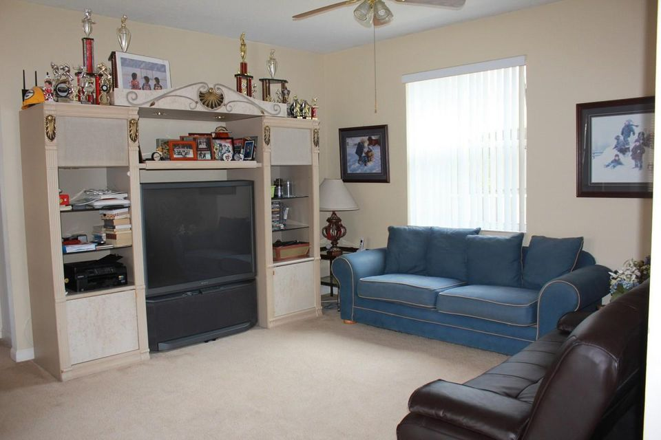 Additional photo for property listing at Address not available  Lake Worth, Florida 33467 États-Unis