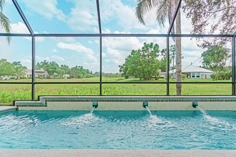 Additional photo for property listing at 4575 NW Gimlet Avenue 4575 NW Gimlet Avenue Port St. Lucie, Florida 34983 Estados Unidos