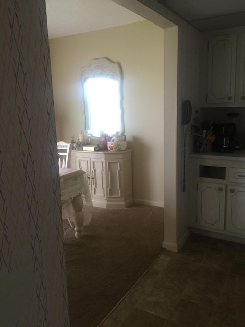 Additional photo for property listing at 329 Preston H  Boca Raton, Florida 33434 United States