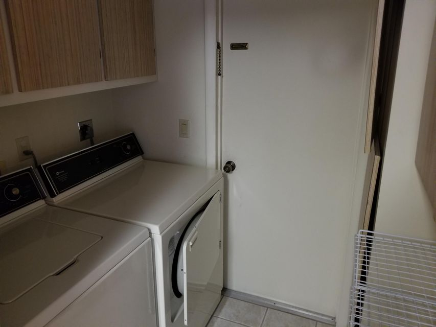 Additional photo for property listing at 2318 SE Shelter Drive  圣露西港, 佛罗里达州 34952 美国