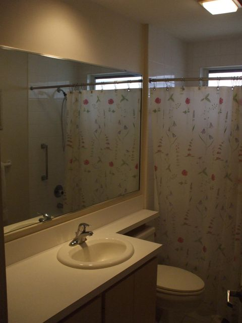 Additional photo for property listing at 401 Sun Terrace Court W 401 Sun Terrace Court W 棕榈滩花园, 佛罗里达州 33403 美国