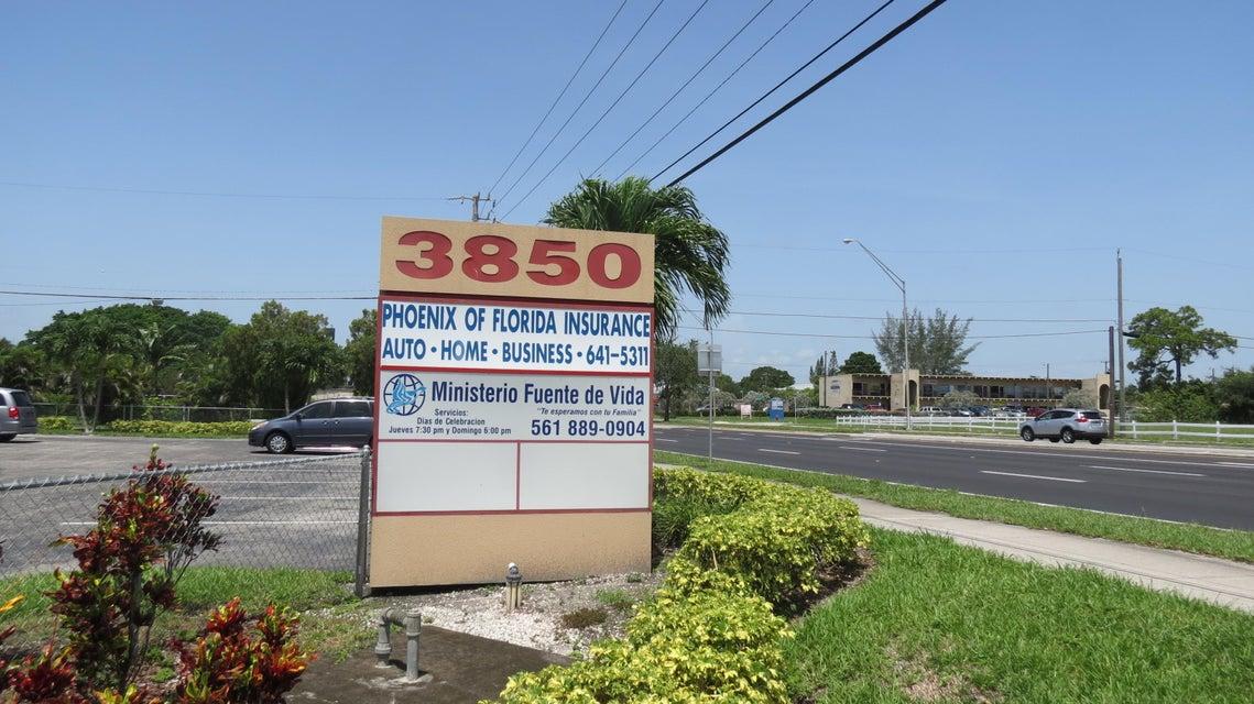3850 Lake Worth Road, Lake Worth, FL 33461