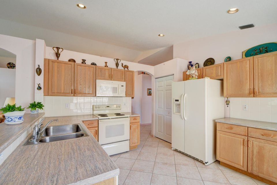 Additional photo for property listing at 11453 Corazon Court 11453 Corazon Court Boynton Beach, Florida 33437 Estados Unidos