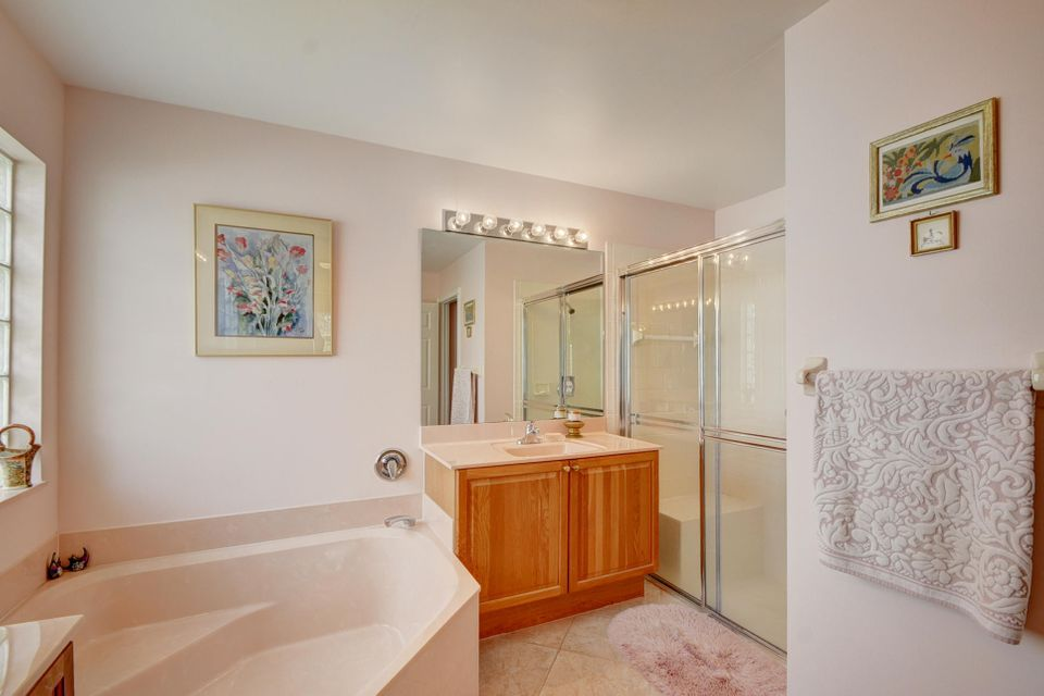 Additional photo for property listing at 11453 Corazon Court 11453 Corazon Court Boynton Beach, Florida 33437 États-Unis