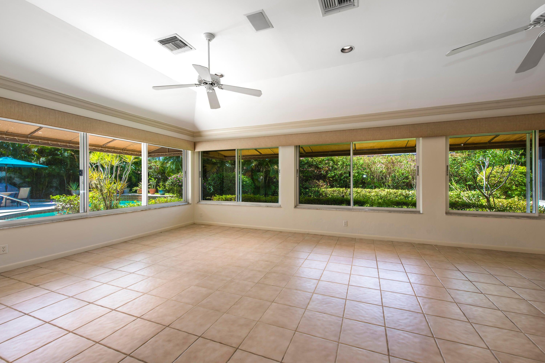 Additional photo for property listing at 934 SW 34th Court 934 SW 34th Court Boynton Beach, Florida 33435 Estados Unidos