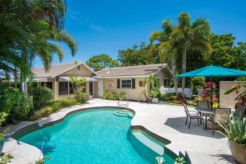 Casa para uma família para Venda às 934 SW 34th Court 934 SW 34th Court Boynton Beach, Florida 33435 Estados Unidos
