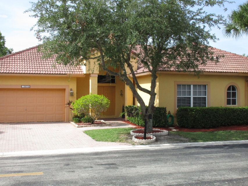 Rentals for Rent at 10874 Ravel Court 10874 Ravel Court Boca Raton, Florida 33498 United States