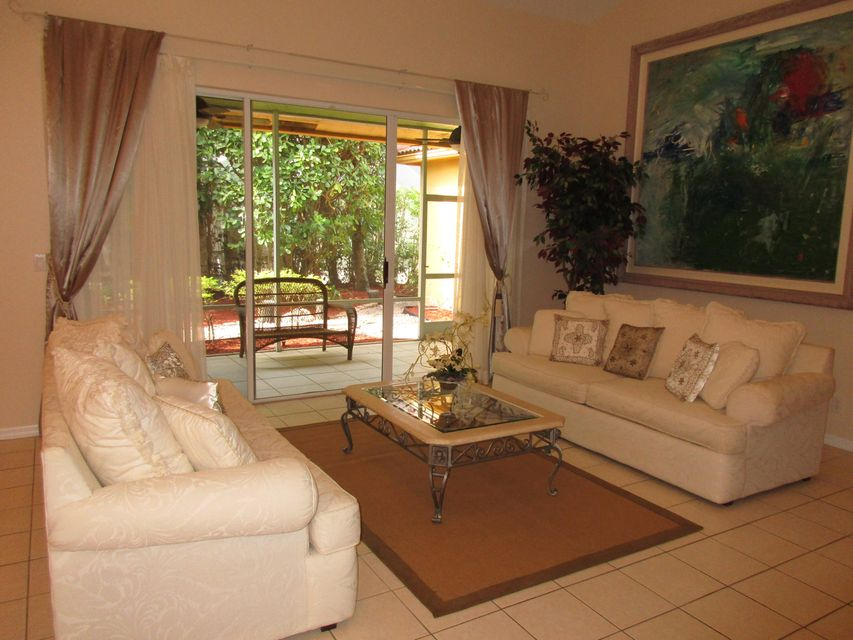 Additional photo for property listing at 10874 Ravel Court 10874 Ravel Court Boca Raton, Florida 33498 United States