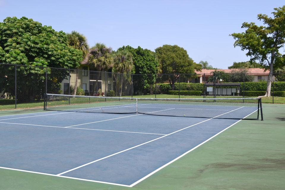 Additional photo for property listing at 149 NW 70th Street  Boca Raton, Florida 33487 United States