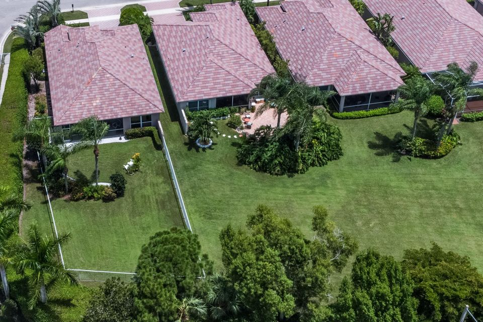 Additional photo for property listing at 7206 Southport Drive  Boynton Beach, Florida 33472 United States