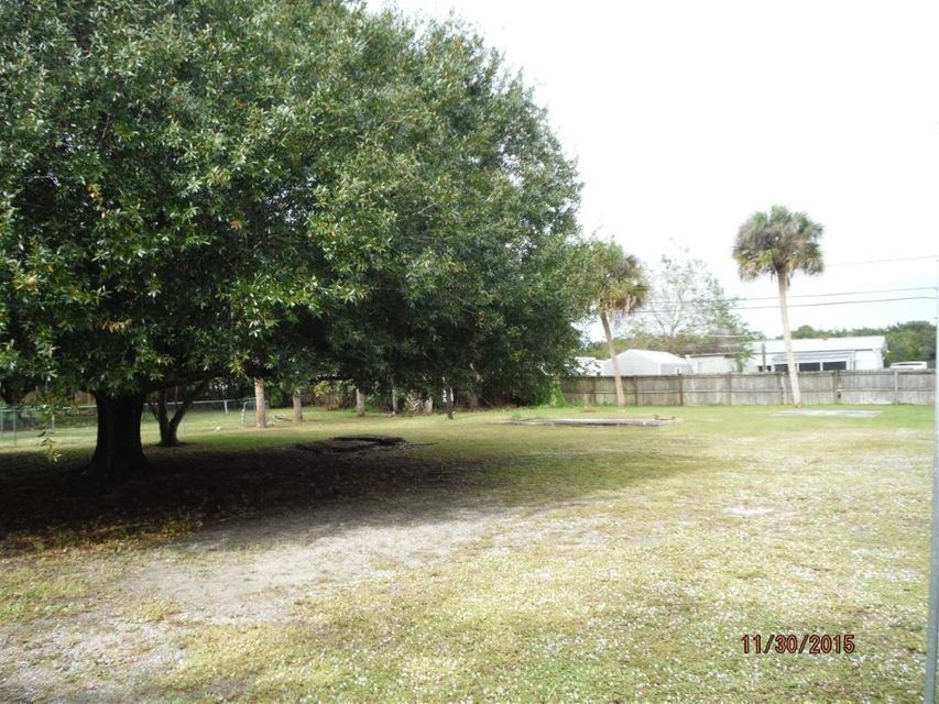 Terreno por un Venta en 4938 Deanna Lane 4938 Deanna Lane Fort Pierce, Florida 34946 Estados Unidos