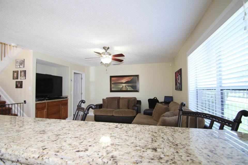 Additional photo for property listing at 6400 Grand Cypress Circle  Lake Worth, Florida 33463 Estados Unidos