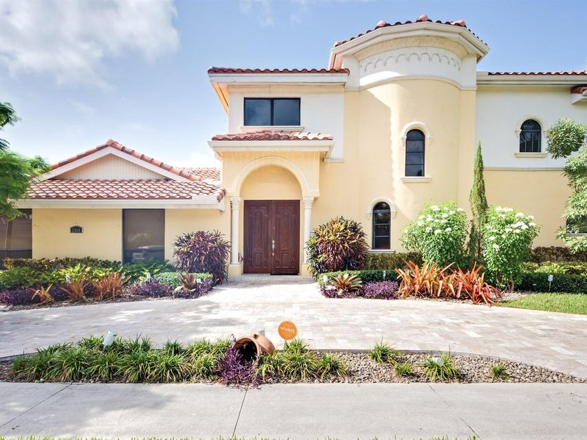 Additional photo for property listing at 1500 SW 15th Street  Boca Raton, Florida 33486 United States