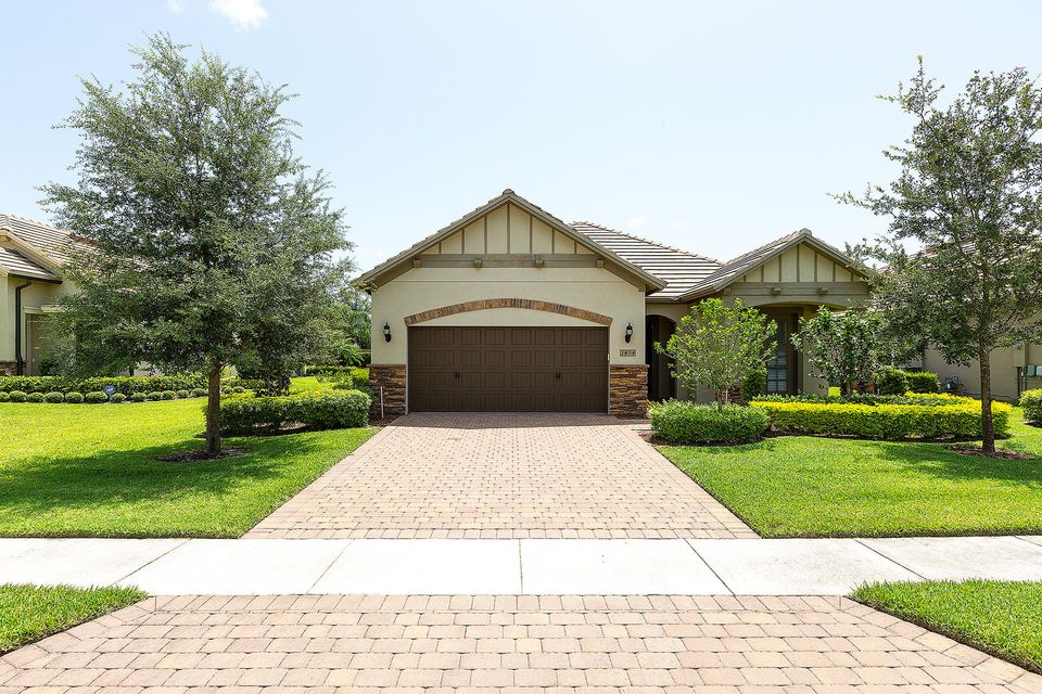 Additional photo for property listing at 3454 Florence Street  Wellington, Florida 33414 United States