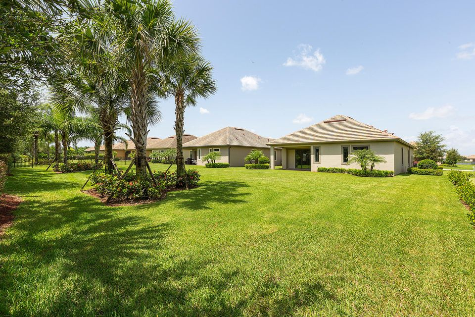 Additional photo for property listing at 3454 Florence Street 3454 Florence Street Wellington, Florida 33414 Estados Unidos