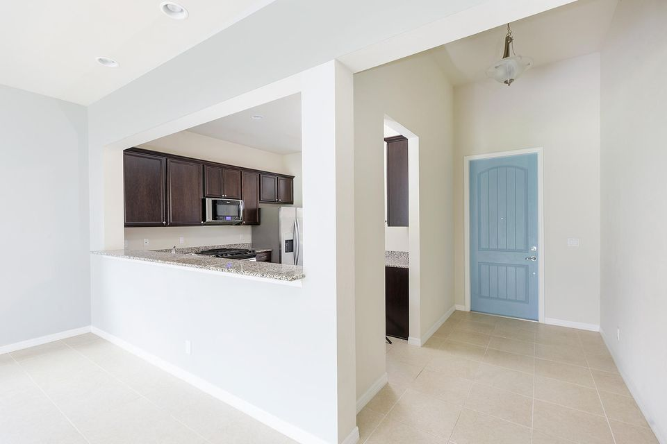 Additional photo for property listing at 3454 Florence Street 3454 Florence Street Wellington, Florida 33414 États-Unis