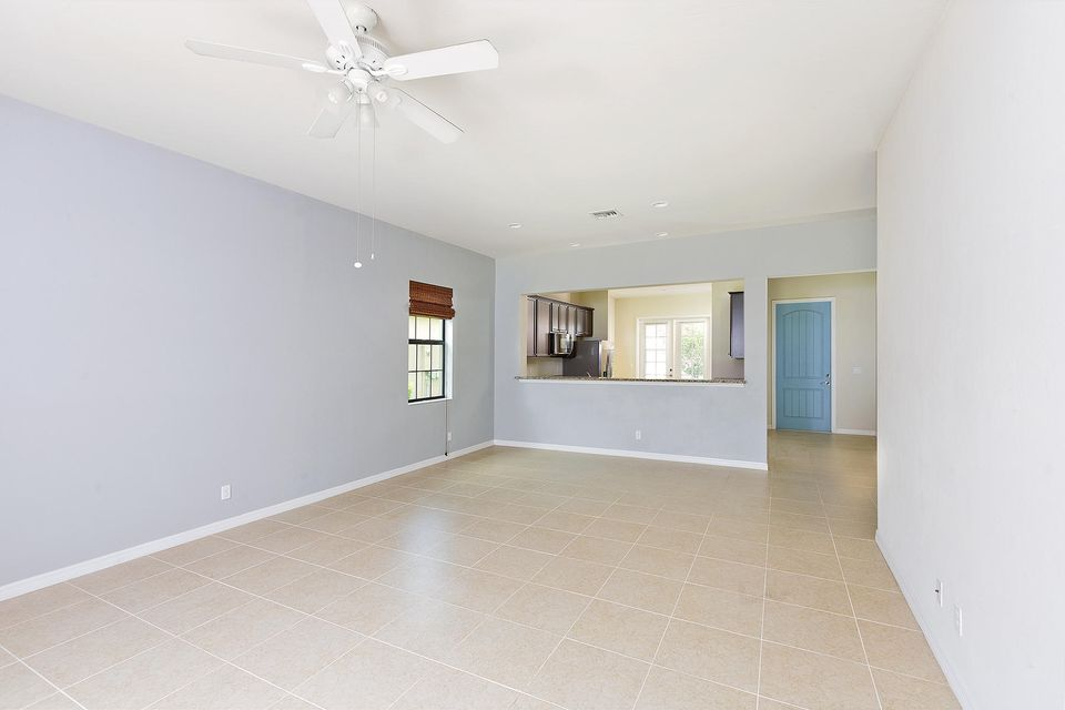 Additional photo for property listing at 3454 Florence Street  Wellington, Florida 33414 Vereinigte Staaten