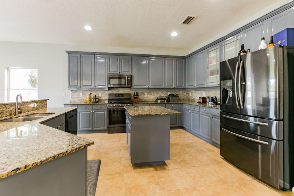 Additional photo for property listing at 10136 Clubhouse Turn Road  Lake Worth, Florida 33449 Estados Unidos