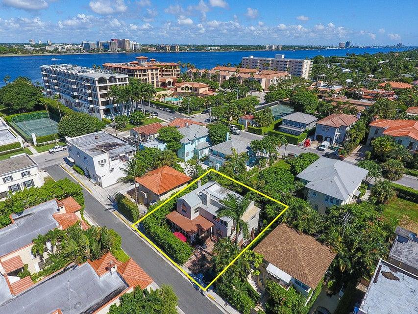 شقة للـ Rent في 259 Oleander Avenue 259 Oleander Avenue Palm Beach, Florida 33480 United States