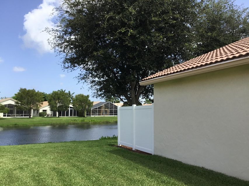 Additional photo for property listing at 10554 Sunset Isles Court 10554 Sunset Isles Court Boynton Beach, Florida 33437 United States