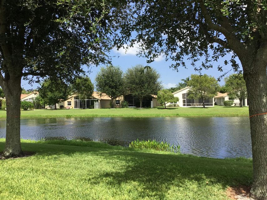 Additional photo for property listing at 10554 Sunset Isles Court 10554 Sunset Isles Court Boynton Beach, Florida 33437 Estados Unidos