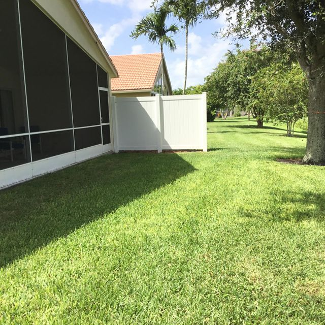 Additional photo for property listing at 10554 Sunset Isles Court  Boynton Beach, Florida 33437 États-Unis
