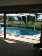Additional photo for property listing at 7204 Oakmont Drive  Lake Worth, Florida 33467 États-Unis
