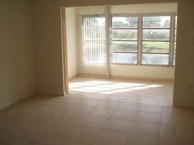 Additional photo for property listing at 2600 Fiore Way  Delray Beach, Florida 33445 United States