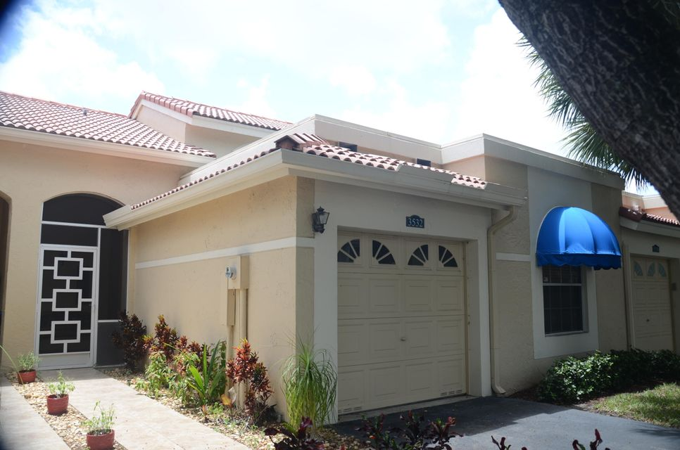 Home for sale in Verona Of Deer Creek Deerfield Beach Florida