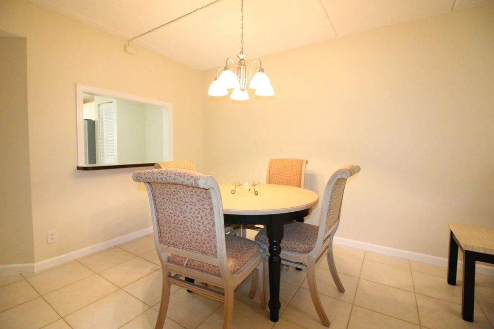 Additional photo for property listing at 12268 Sag Harbor Court  Wellington, Florida 33414 Estados Unidos
