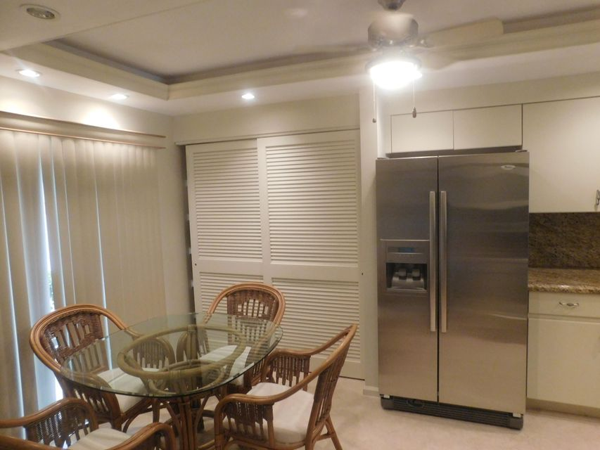 Additional photo for property listing at 7356 Clunie Place 7356 Clunie Place 德尔雷比奇海滩, 佛罗里达州 33446 美国