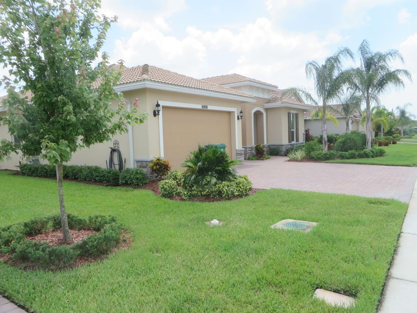 Additional photo for property listing at 10108 SW Cypress Wood Court SW 10108 SW Cypress Wood Court SW Port St. Lucie, Florida 34987 Estados Unidos