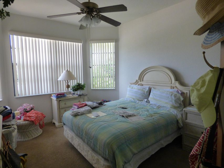 Additional photo for property listing at 9508 Tivoli Isles Boulevard  Delray Beach, Florida 33446 United States