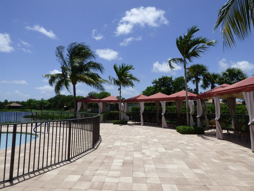 Additional photo for property listing at 9508 Tivoli Isles Boulevard 9508 Tivoli Isles Boulevard Delray Beach, Florida 33446 Estados Unidos