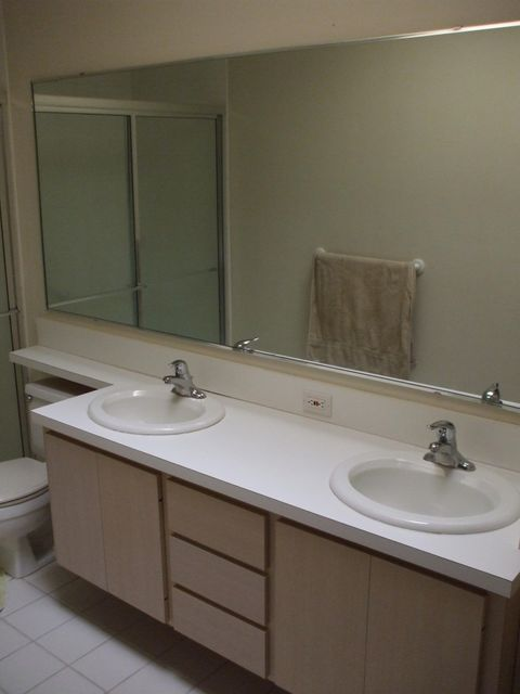 Additional photo for property listing at 401 Sun Terrace Court W  Palm Beach Gardens, Florida 33403 United States
