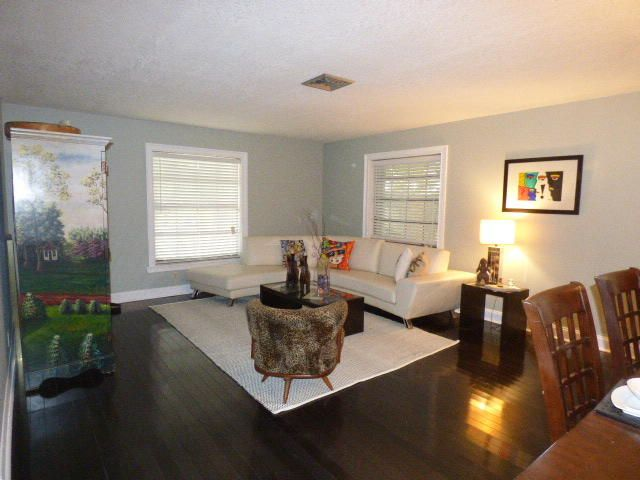 Additional photo for property listing at 23402 Boca Chica Circle  Boca Raton, Florida 33433 United States