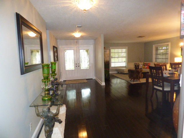 Additional photo for property listing at 23402 Boca Chica Circle  Boca Raton, Florida 33433 Vereinigte Staaten