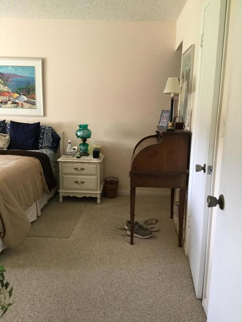 Additional photo for property listing at 9355 SW 8th Street 9355 SW 8th Street Boca Raton, Florida 33428 United States