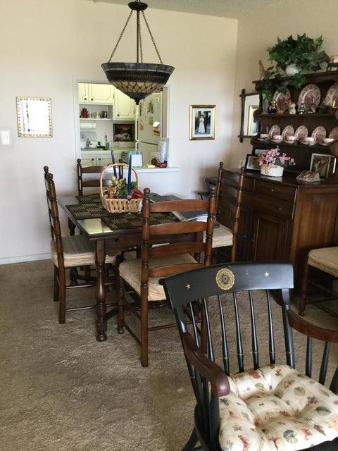 Additional photo for property listing at 9355 SW 8th Street  Boca Raton, Florida 33428 Estados Unidos