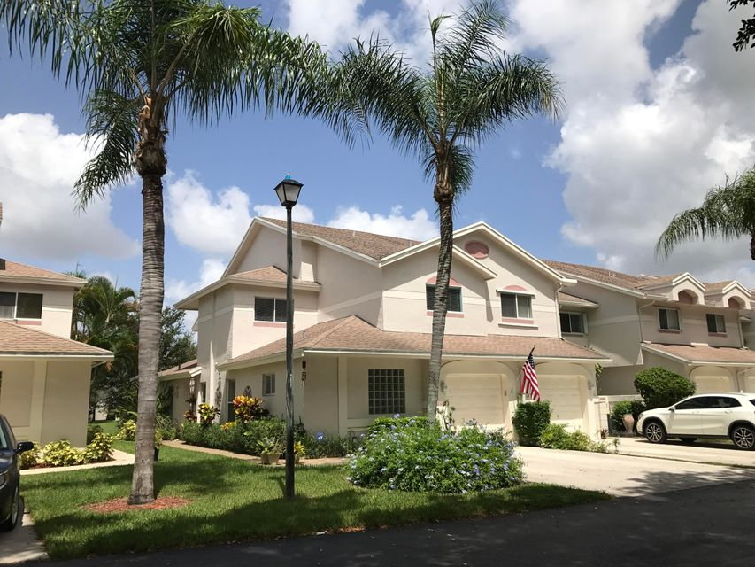 Additional photo for property listing at 6053 Old Court Road  Boca Raton, Florida 33433 Estados Unidos