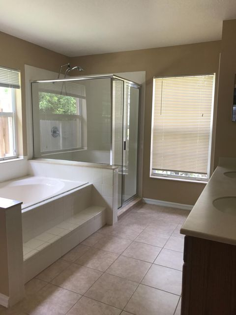 Additional photo for property listing at 1232 SW Alcantarra Boulevard  Port St. Lucie, Florida 34953 United States