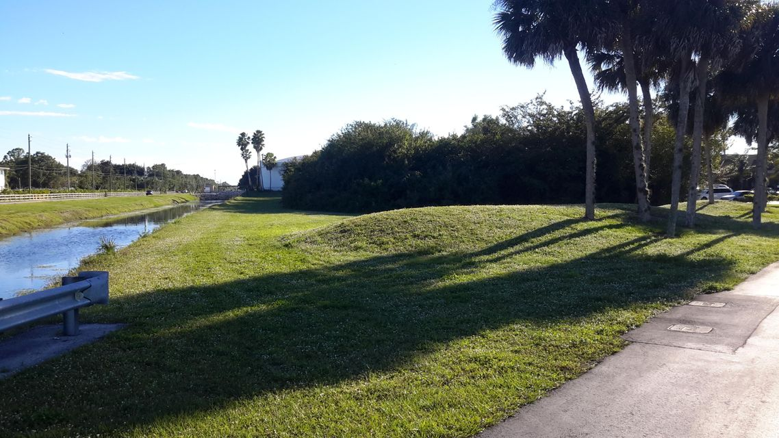 Additional photo for property listing at Xxx Greenbriar Boulevard Xxx Greenbriar Boulevard Wellington, Florida 33414 Estados Unidos