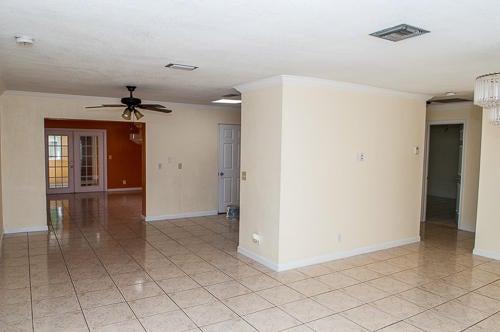 171 Dove Circle, Royal Palm Beach, FL 33411